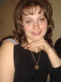 Ирина Ахатова
