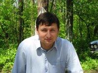 Александр Богатыренко