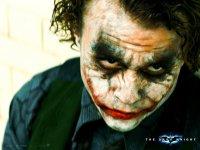 Andriy Joker