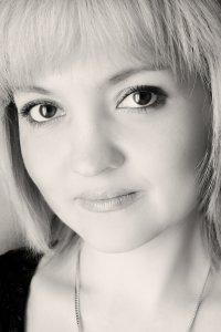 Лилия Боева