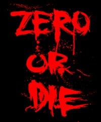 Zero die