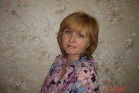 Ирина Андрюшкина