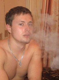 Dmitriy Stepnov