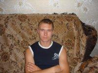 Сергей Загоскин