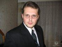 Sergei Bogdan
