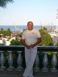 Максим Божков