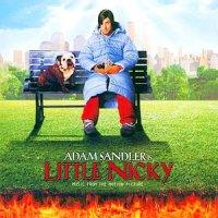 Nicky Little