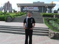 Роман Бугаков