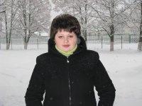 Юля Бобок