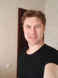 Виктор Гриневич