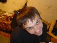 Максим Бадюля