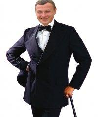 Николай Брызгунов