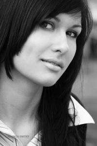 Maria Pashkova