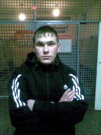Андрей Васильцов