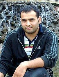 Rauf Sadiqov