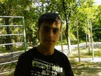 Артур Аскеров