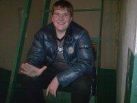 Максим Анфилов