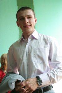 Вячеслав Анпилогов