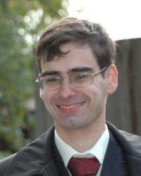 Andrey Guskov