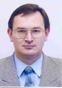 Роман Андреещев