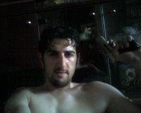 Waseem Oveis