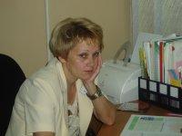 Любовь Варламова