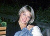 ELena Kovalchuk