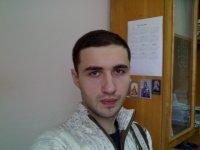 Федя Андреев