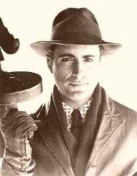 Александр Corleone