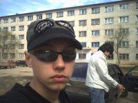 Ратмир Габдулин