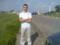 Alex Goncharov