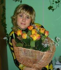 Татьяна Булатецкая