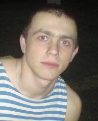 Руслан Булычев