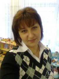 Ирина Вишневецкая