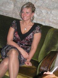 Anna Kisseljova