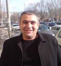 Petros Petrosyan