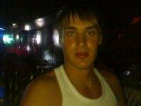 Petr Olshanskiy