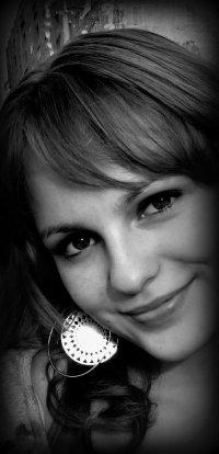 Екатерина Бовкун