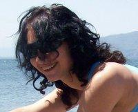 Anna Tadevosyan
