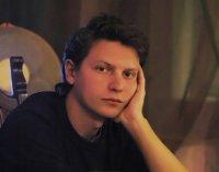 Алексей Блажнов