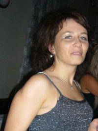 Ludmyla Wowianko