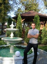 Yarik Oleynik