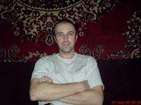 Евгений Беляцкий