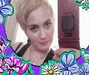 Луиза Аскарова