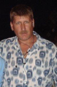 Алексей Бобынин
