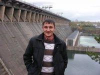 Илья Влащенко