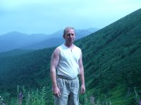 Алексей Волченко