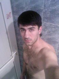 Nicat Asadov
