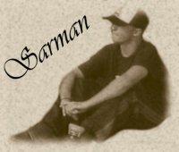 Max Sarman