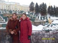 Соня Гаджиева